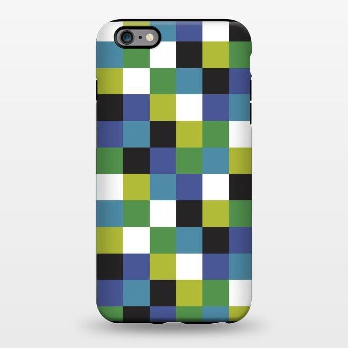 AC1344362, Phone Cases, iPhone 6/6s plus, StrongFit, Karen Harris, Suduko Cool, Designers,