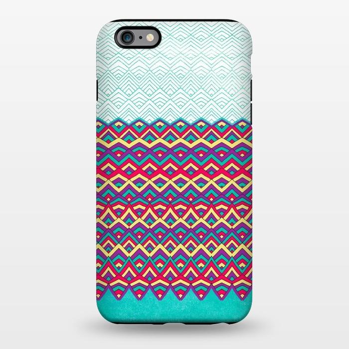 AC1344386, Phone Cases, iPhone 6/6s plus, StrongFit, Pom Graphic Design, Horizons, Designers,