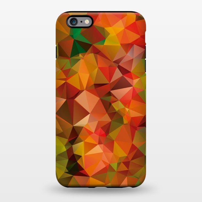 AC1344443, Phone Cases, iPhone 6/6s plus, StrongFit, Eleaxart, Sweet Diamonds, Designers,