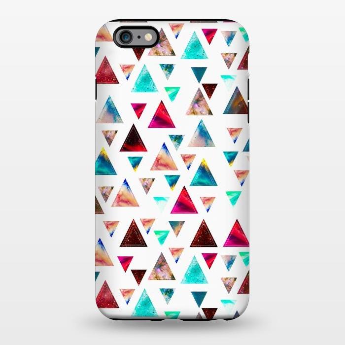 AC1344446, Phone Cases, iPhone 6/6s plus, StrongFit, Eleaxart, Trianspace, Designers,
