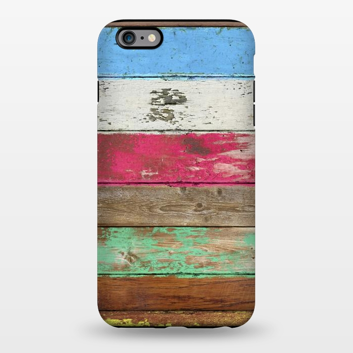 AC1344461, Phone Cases, iPhone 6/6s plus, StrongFit, Diego Tirigall, ECO FASHION, Designers,