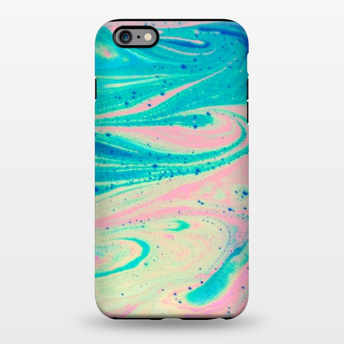 AC1344937, Phone Cases, iPhone 6/6s plus, StrongFit, Eleaxart, Jade, Designers,