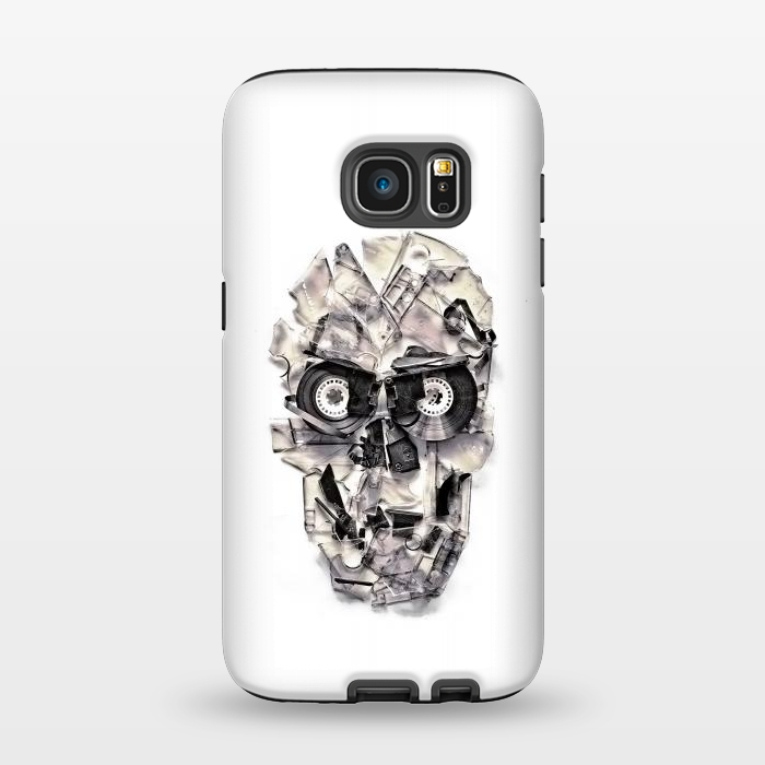 AC1345272, Phone Cases, Galaxy S7, StrongFit, Ali Gulec, Hometaping, Designers,