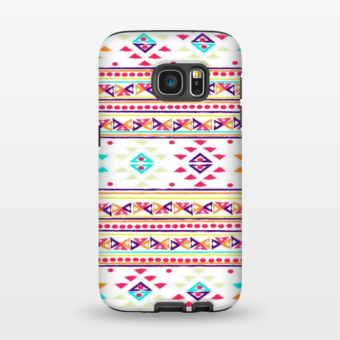 AC1345331, Phone Cases, Galaxy S7, StrongFit, Nika Martinez, Aylen, Designers,