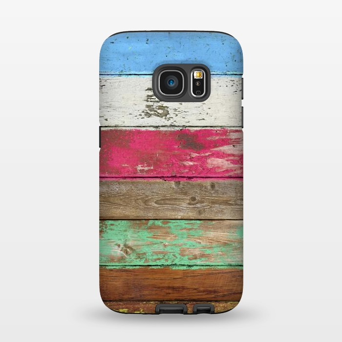 AC1345461, Phone Cases, Galaxy S7, StrongFit, Diego Tirigall, ECO FASHION, Designers,