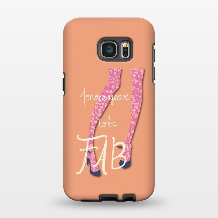 AC1346236, Phone Cases, Galaxy S7 EDGE, StrongFit, MaJoBV, Fab, Designers,