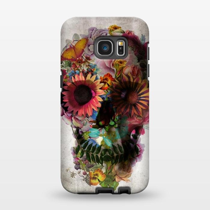 AC1346271, Phone Cases, Galaxy S7 EDGE, StrongFit, Ali Gulec, Gardening, Designers,