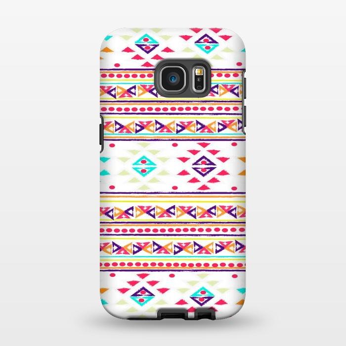 AC1346331, Phone Cases, Galaxy S7 EDGE, StrongFit, Nika Martinez, Aylen, Designers,