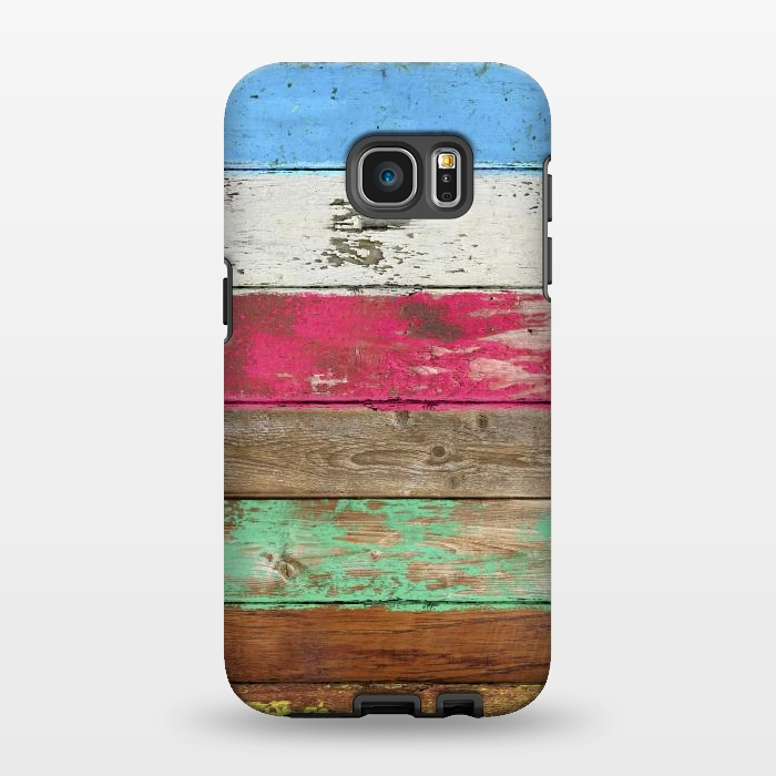 AC1346461, Phone Cases, Galaxy S7 EDGE, StrongFit, Diego Tirigall, ECO FASHION, Designers,