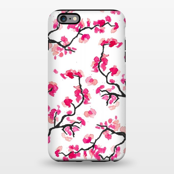 iphone 6s japanese case