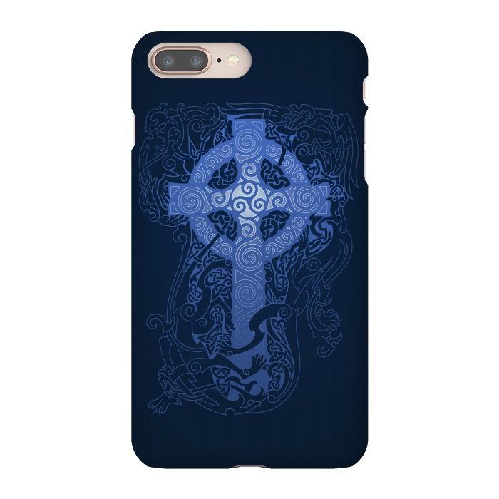 celtic phone case iphone 8