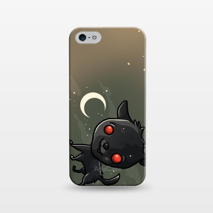 iphone 5e price black shuck iphone 5 5e 5s cases artscase 1560