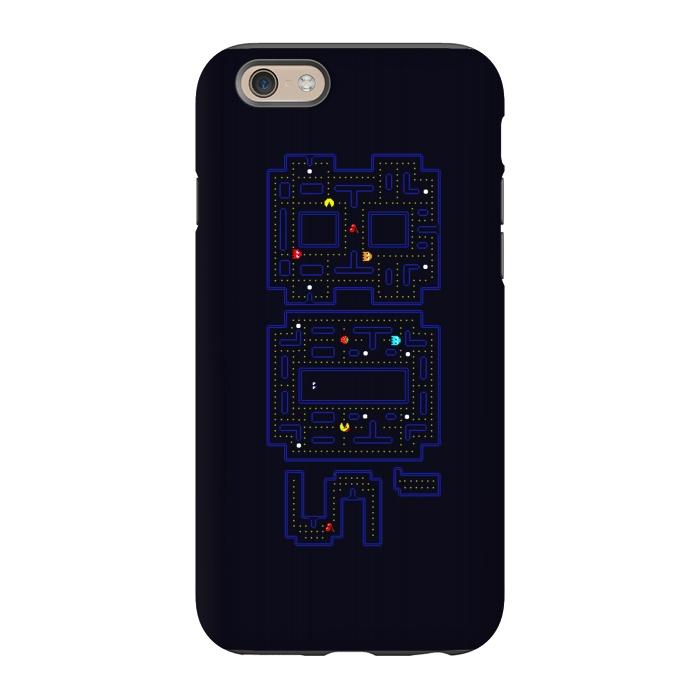 iphone 6 case 80s