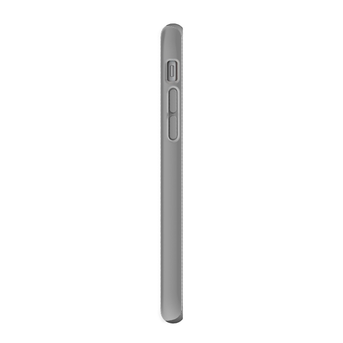 iPhone 8/7 Cases HUGIN & by RAIDHO | ArtsCase