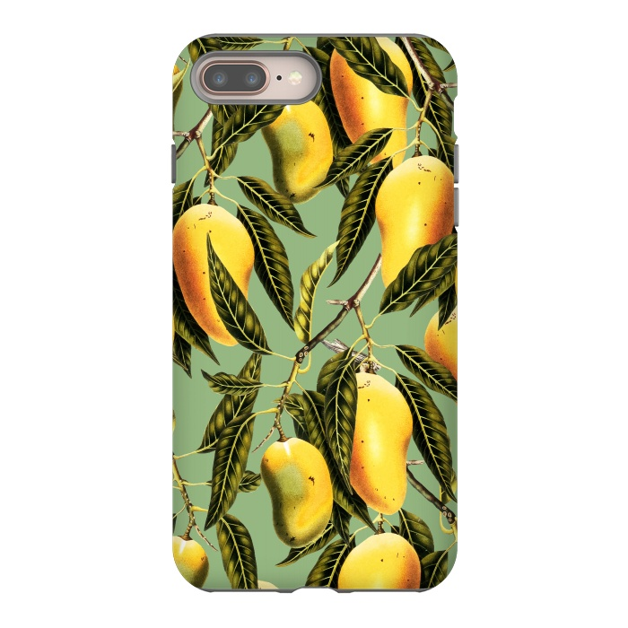 iphone 8 case mango