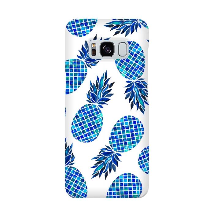 Sea Pineapples