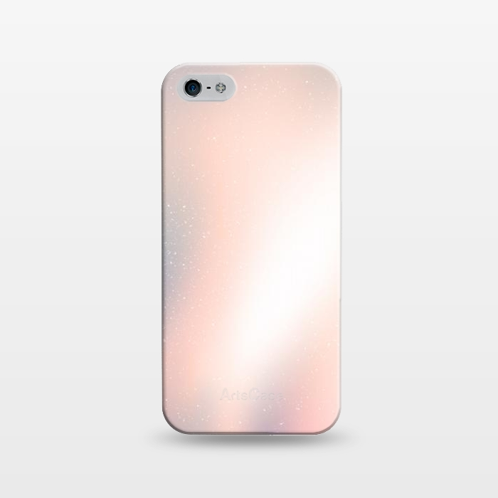 iphone 5e price pastel daydream iphone 5 5e 5s cases artscase 1560