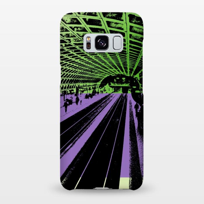 AC-00019966, Phone cases, Galaxy S8+, Galaxy S8 plus, SlimFit Galaxy S8+, SlimFit Galaxy S8 plus, Amy Smith, Dc Metro, Designers,