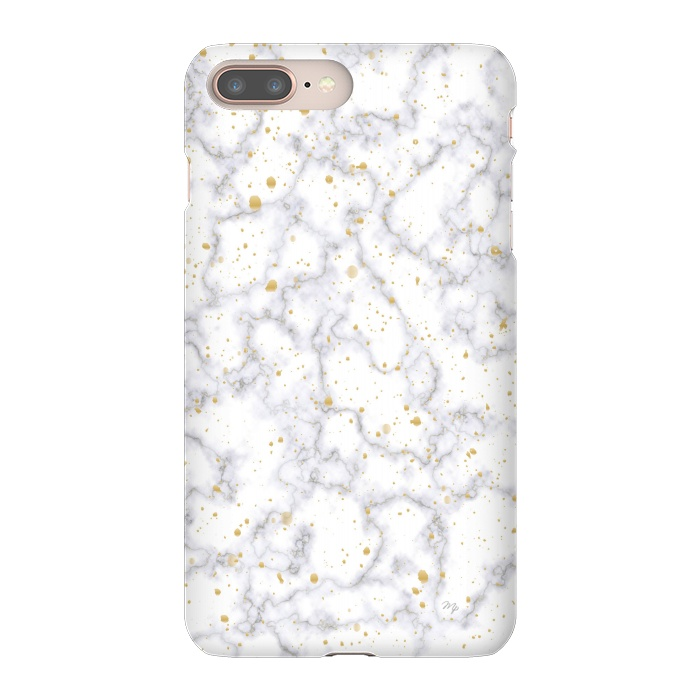 Simply Marble