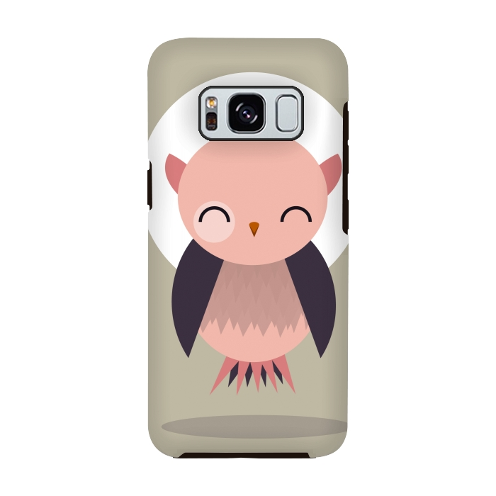 AC-00028799, Phone cases, Galaxy S8, Galaxy S8 plus, StrongFit Galaxy S8, StrongFit Galaxy S8, Volkan Dalyan, Cute, Designers, Tough Cases,