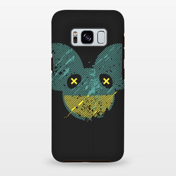 Deadmau5 V1