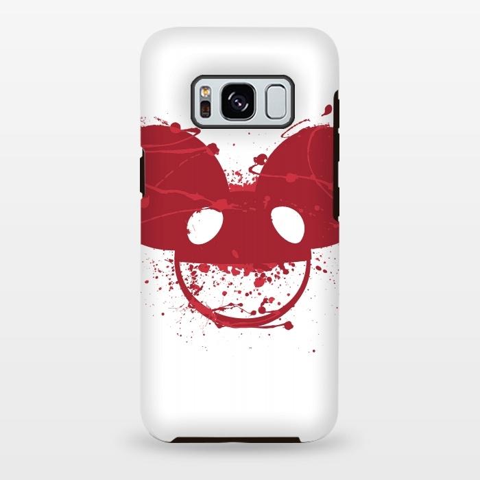 Deadmau5 V2