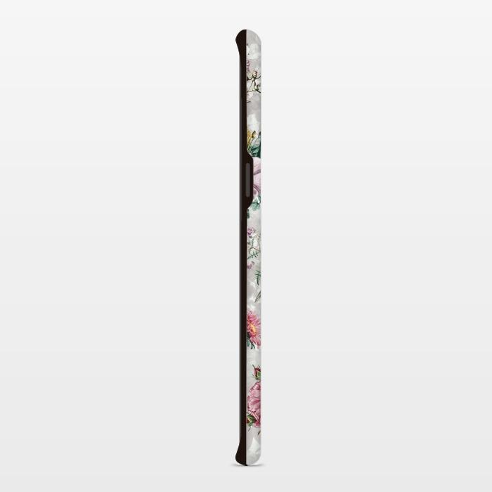 Floral Pattern III