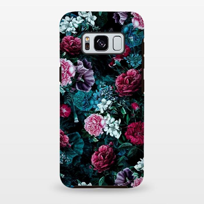 Floral Pattern IV