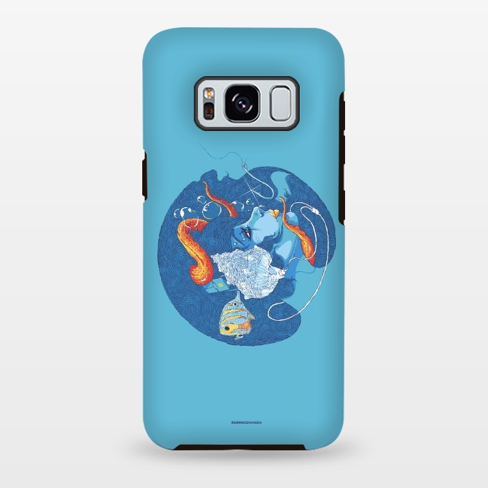 Siren Songs