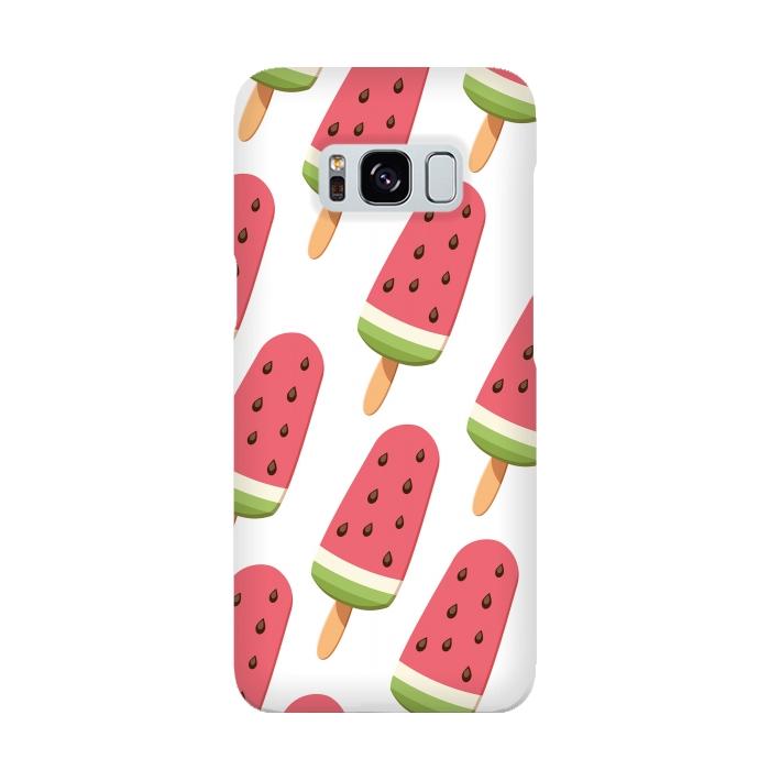 Watermelon Palettes