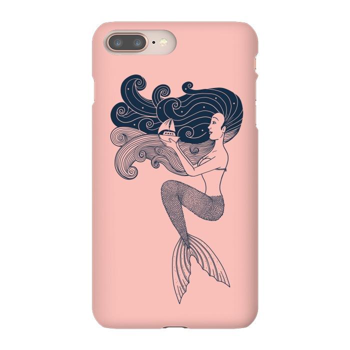 Mermaid Rose