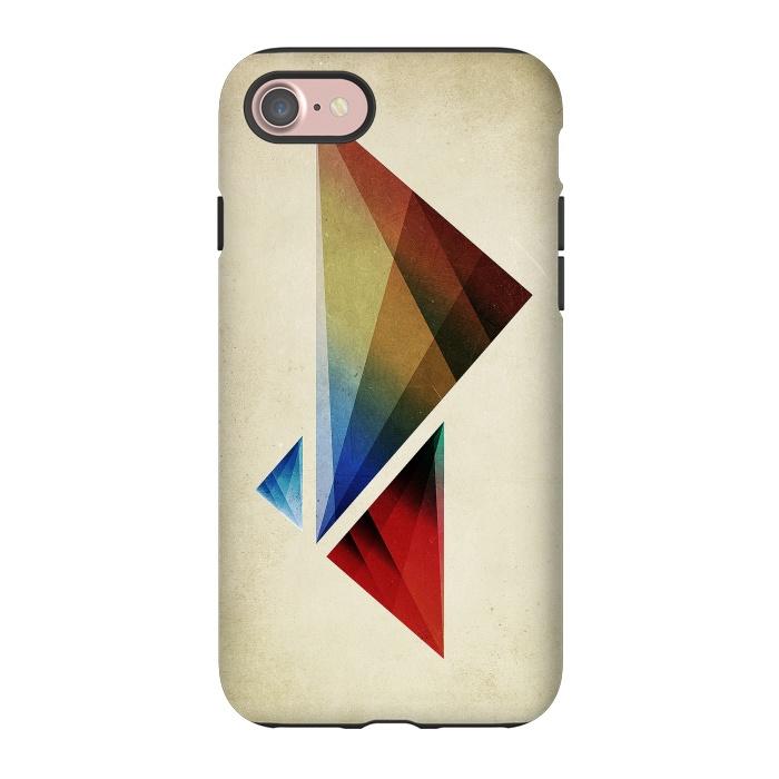 Landing on Zebes Surrealism iPhone 11 case