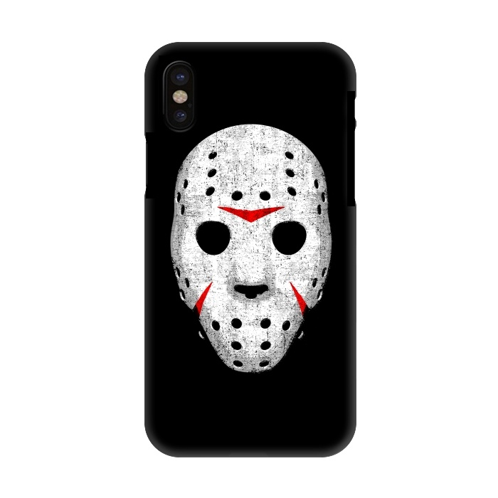 Jason13th