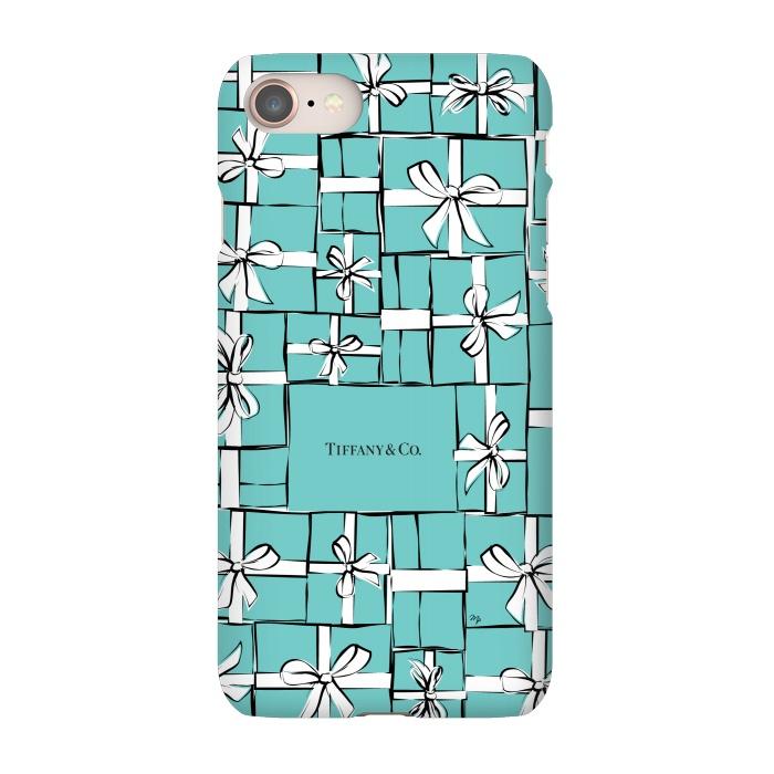 iphone 8 case tiffany