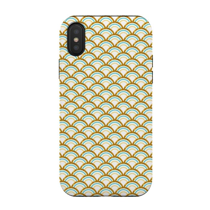 iphone xs case ocean
