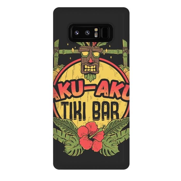 Aku Aku - Tiki Bar