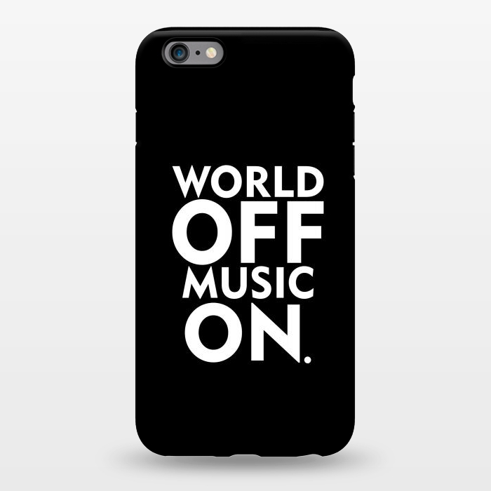 iphone 6s world case