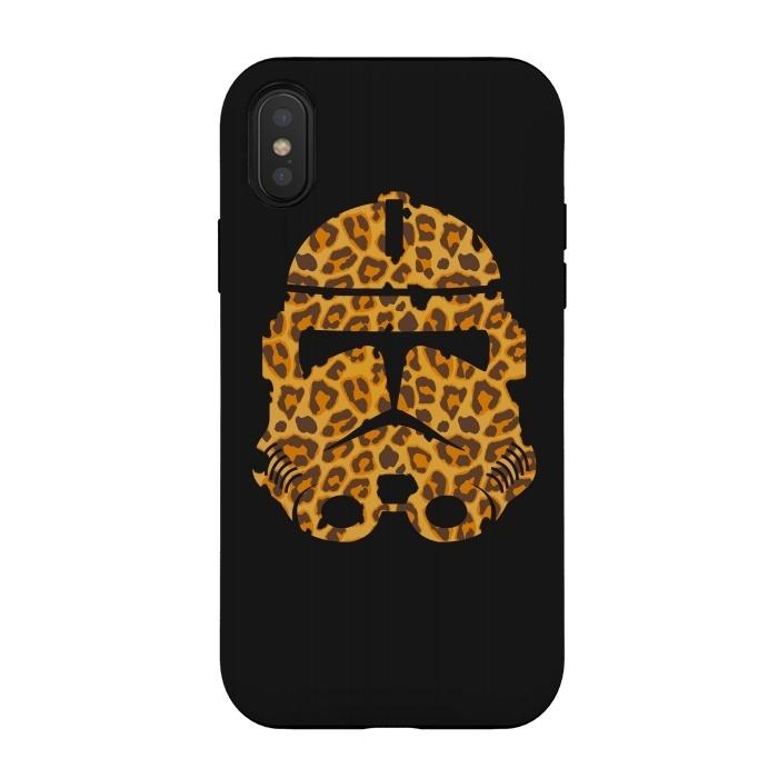 Leopard StormTrooper
