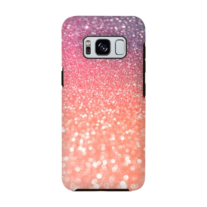galaxy s8 cases pink