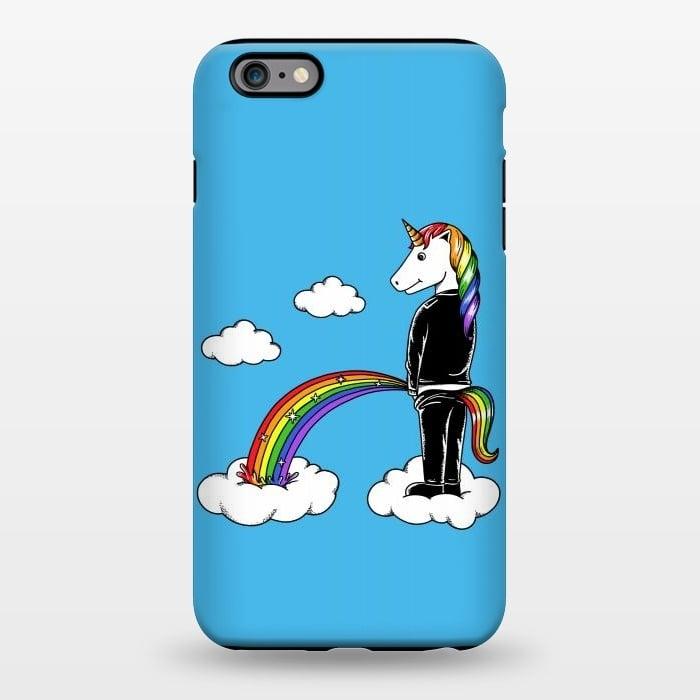 iPhone 6 / 6S Plus Case (Unicorn