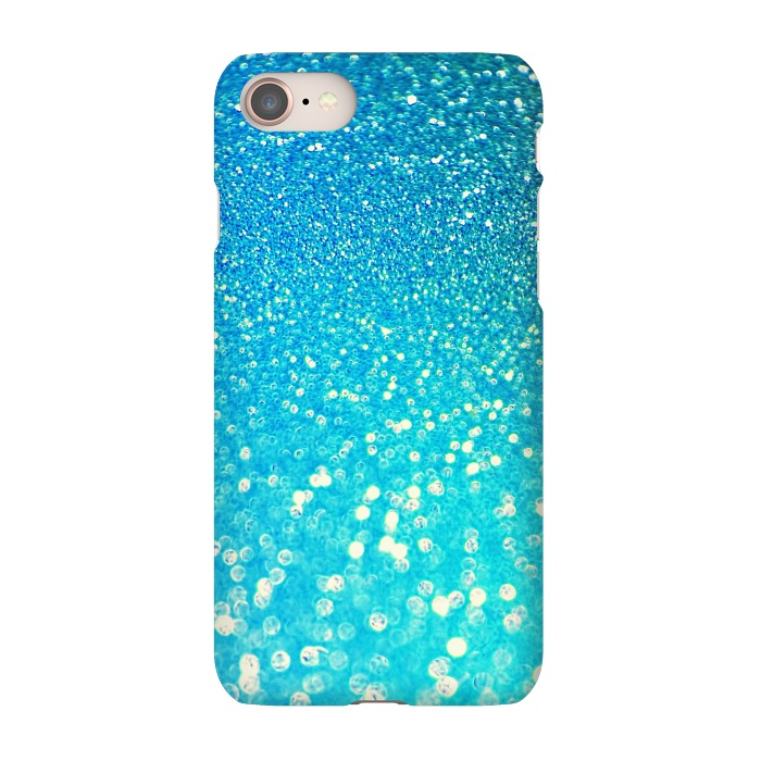 glitter iphone 7 cases