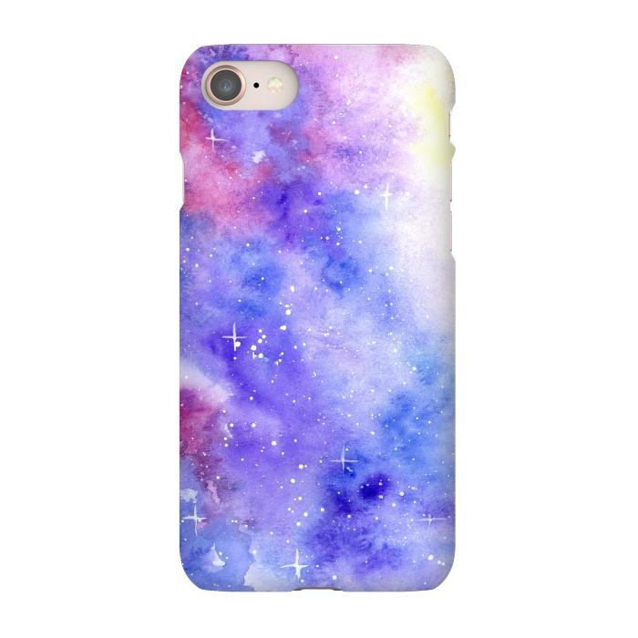 iphone 8 case galaxy