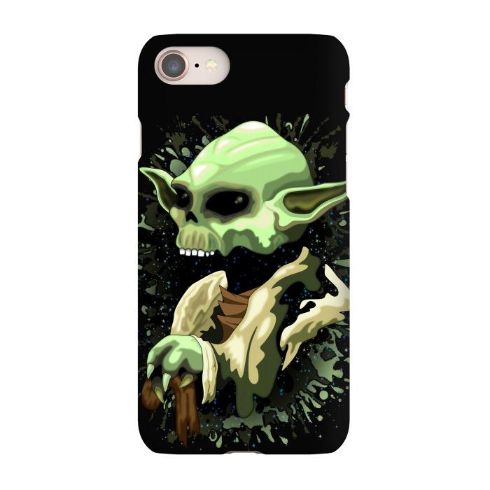 iphone 7 case yoda