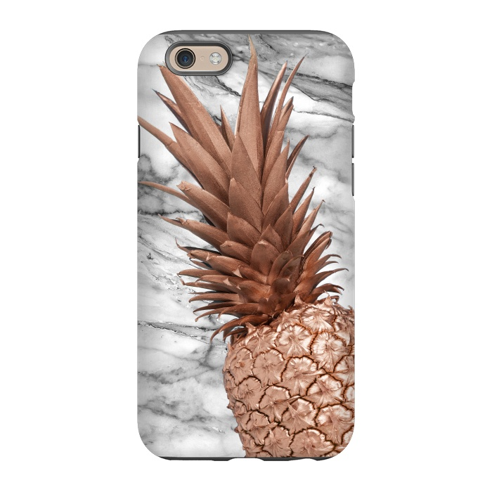 Iphone 6 6s Cases Rose Gold By Utart Artscase