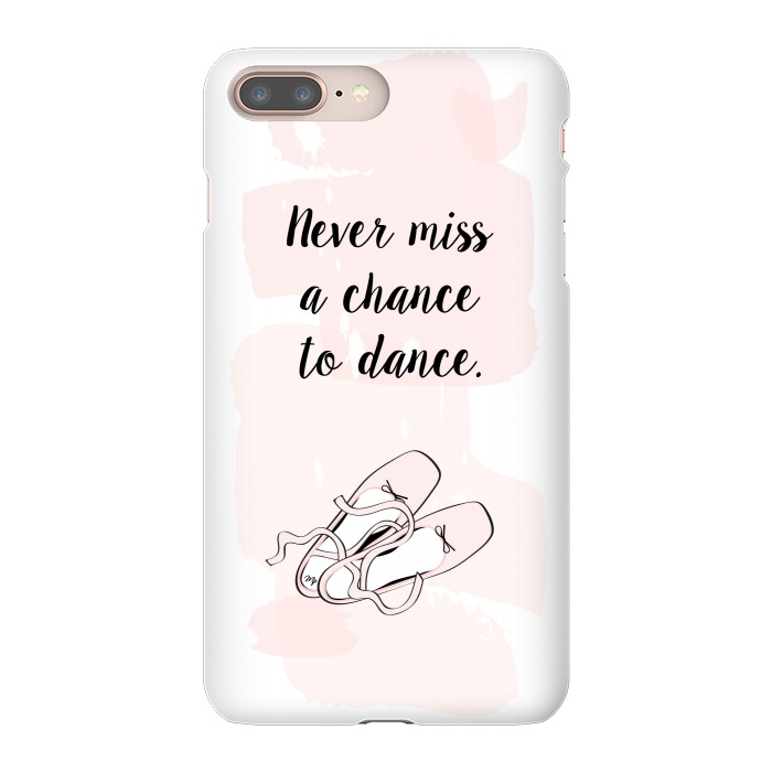 ballet phone case iphone 7