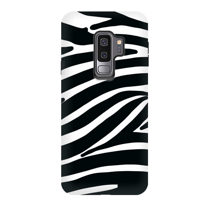 ZEBRA ALIPRINTS
