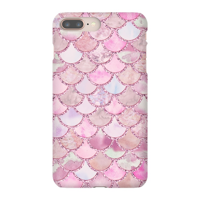 pastel pink iphone 8 case