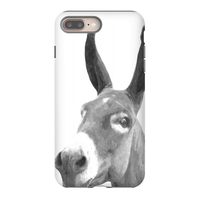 iphone 8 donkey case