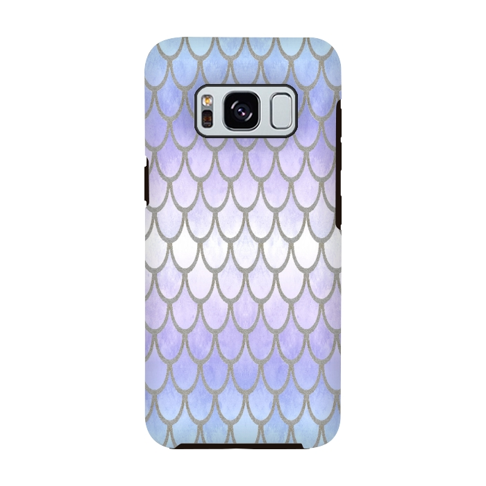 Pretty Mermaid Scales 01