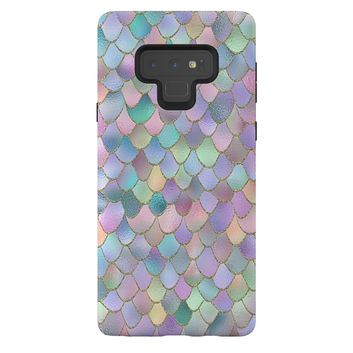 new product 74b1b 43f6c Galaxy Note 9 Cases Lavender and by Utart | ArtsCase